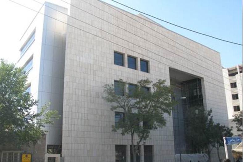 بانک مسکن زنجان