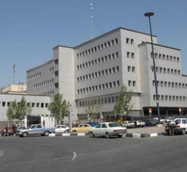 shahid  rajai  university