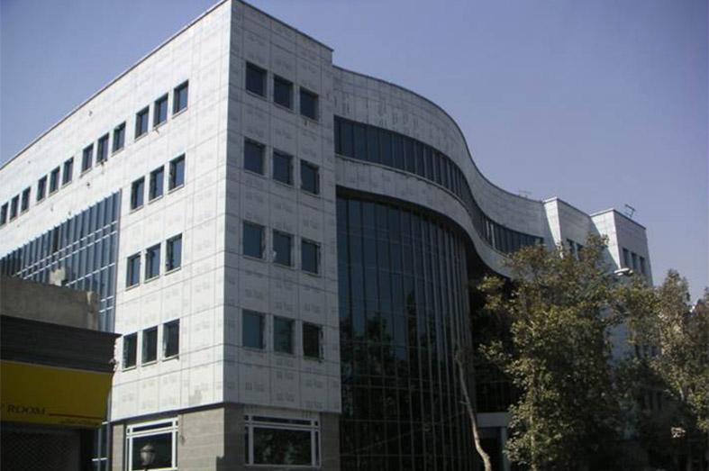 وزارت رفاه و تامین اجتماعی