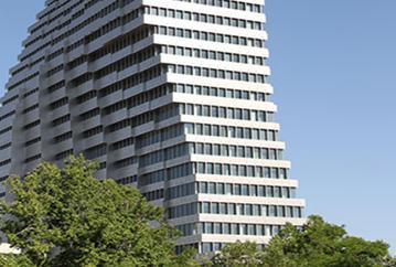 پروژه برج جم (اتو بانک)